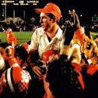 (WATCH) Clemson Football: The Danny Ford Era