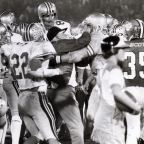 #FlashbackFriday: (VIDEO) Tigers End Legend Woody Hayes' Career