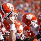 (WATCH) Clemson Football: 2020 Season Predictions