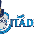 Citadel At Clemson: Things To Watch For