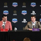 Love Him or Hate Him, Dabo Swinney Continues to Drop Truth Bombs