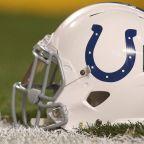 Texans Sign Former Clemson Wide Receiver