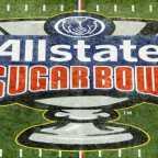 Sugar Bowl: Clemson Defense is Elite, Ohio State's Not So Much