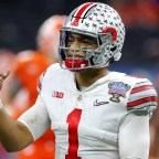 Ohio State Gets Its Revenge, Dominates Clemson In Sugar Bowl: Rapid Reactions