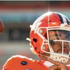 (WATCH) 'Will Clemson Be Better or Worse in 2021'