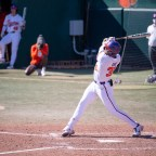 Caden Grice Named to Golden Spikes Award Watch List