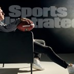 (WATCH) Trevor Lawrence: The Big Sports Illustrated Interview