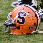 First Look: Syracuse Orange
