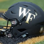 First Look: Wake Forest Demon Deacons