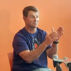 Clemson Football: What Does 'Best is the Standard' Really Mean
