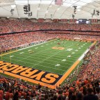 Clemson Football: Looking Forward to Friday night in 'Hot House'