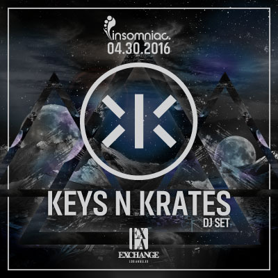 keysNkrates_gallery1