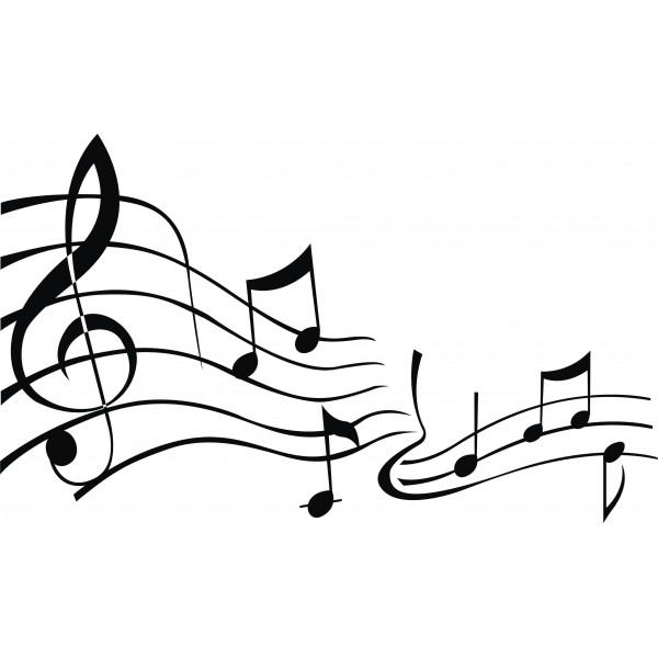 imagens-imagens-notas-musicais-202d77