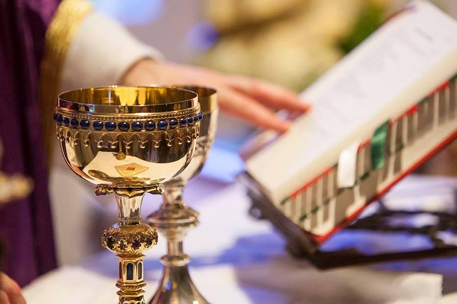 Resultado de imagem para liturgia