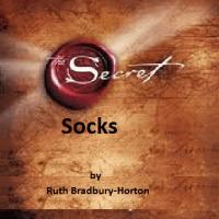 The Secret (Socks)