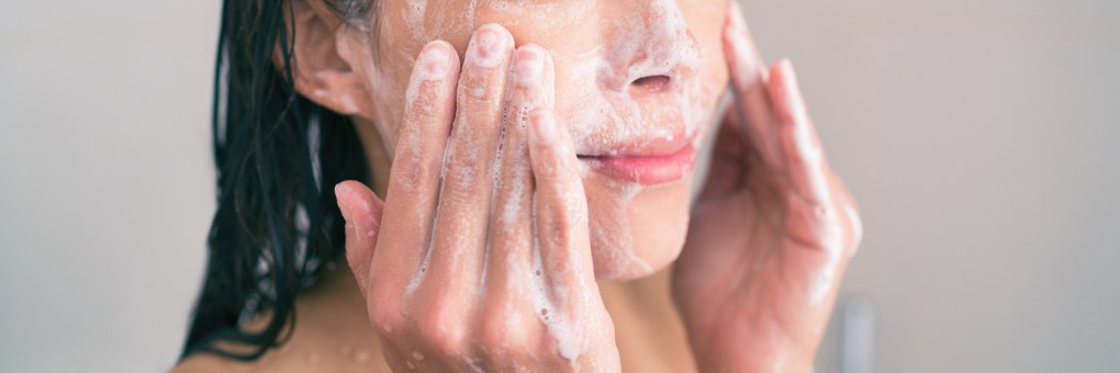 Tips for every skin type