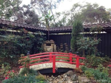 japanese-cherry-blossom-festival-auburn-botanic-ga1