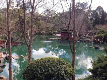 japanese-cherry-blossom-festival-auburn-botanic-ga4