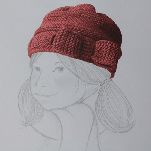 Elsa Bonnet elsa 640x666  Rue du Bac Bonnet elsa 640x666