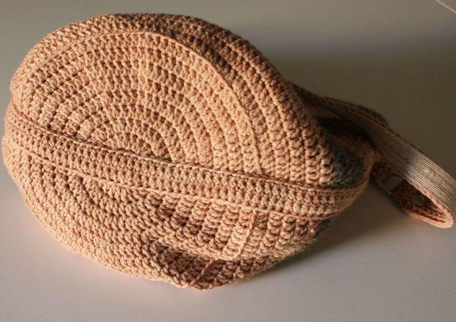 sac crochet 3