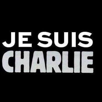Je suis Charlie 0280000007844089 photo je suis charlie