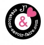 logo du site créations et savoir faire