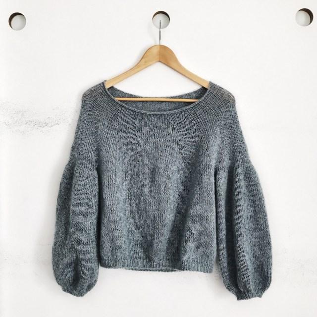 pull, tricot Un pull qui se tricote (presque) tout seul ! pull miromesnil 1 640x640