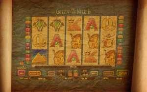 treasure island casino and hotel Casino