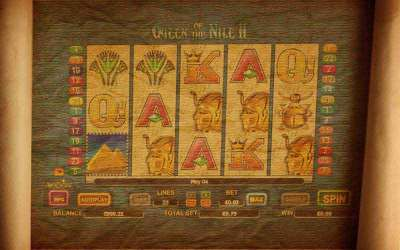 Mbit Casino No Deposit Codes - Ulvespill Casino