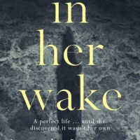 In Her Wake – Amanda Jennings