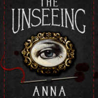 The Unseeing – Anna Mazzola