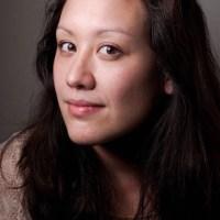 Relativity – Antonia Hayes #BlogTour