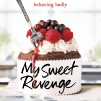 My Sweet Revenge – Jane Fallon