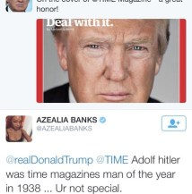 5-donald-trump-meme-time-magazine-cover-azealia-banks