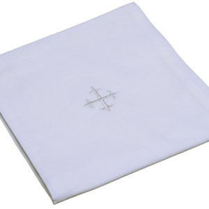 Cotton_Corporal_White_cross