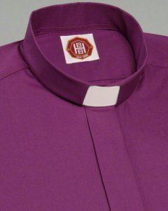 BH_Shirts_and_Collars_Purple_Bishops_Tunnel_Shirt_ml-240x300