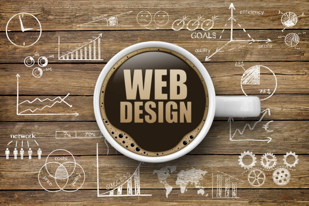 DIY Websites should you create one?