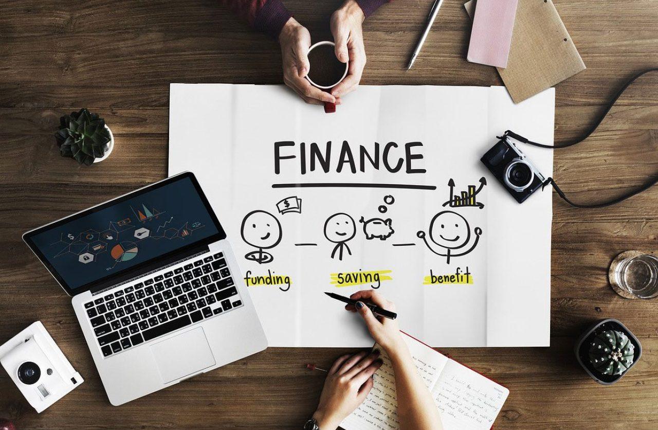 Money Saving Deals for Businesses