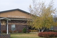 NFV Middle School