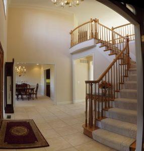 west clerrmont home sales