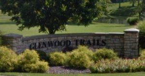 Glenwood Trails Homes