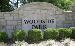 Woodside Park New Homes And Condos