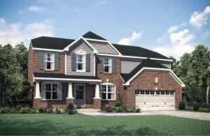 Loveland Homes For Sale - 4+ Bedrooms