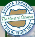 Batavia NO HOA Homes For Sale