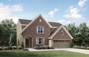Sycamore Schools New Homes For Sale