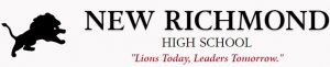 New Listings In New Richmond Schools