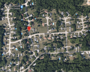 Rivendell Estates Homes For Sale