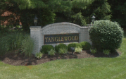 Tanglewood Homes For Sale