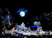 Cats Musical (10)