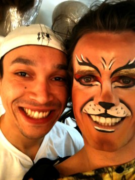 Cats Musical (6)